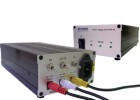 Trends PW-10 Linear Power Supply