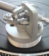 arm technics sl 1200 mk5 33 45 rpm turntable at kabusa com technics 1200 tonearm wiring diagram at readyjetset.co